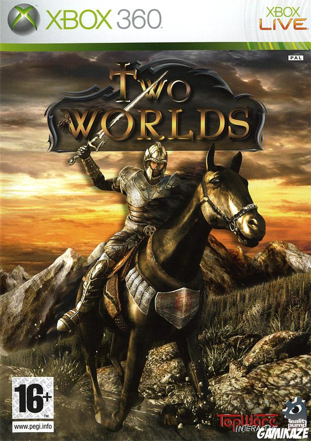 cover Two Worlds x360