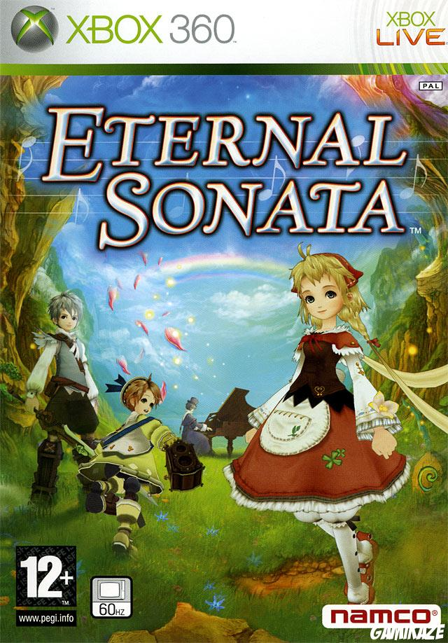 cover Eternal Sonata x360