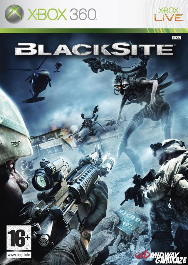 cover Blacksite x360