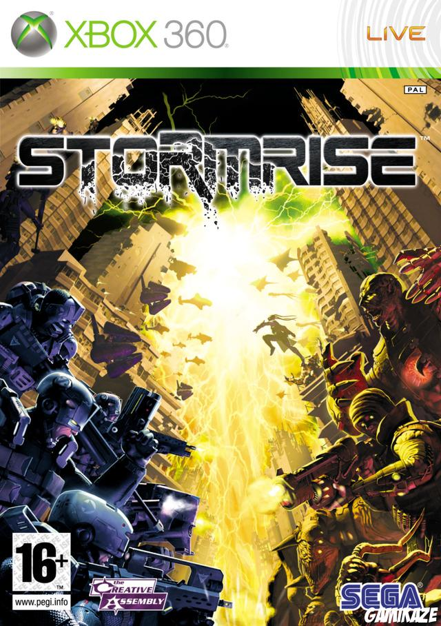 cover Stormrise x360