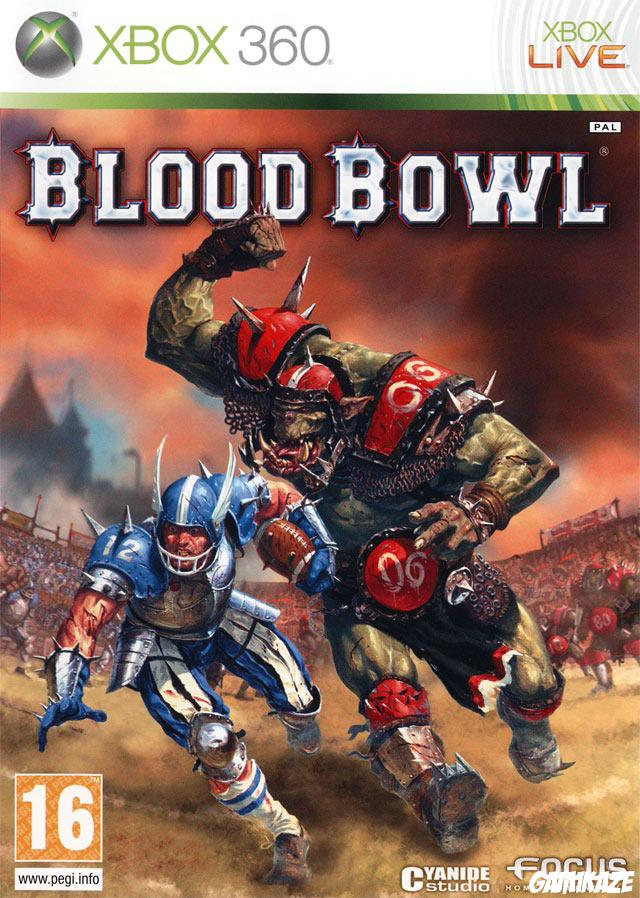 cover Blood Bowl x360