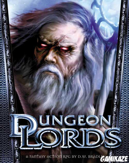 cover Dungeon Lords 2 x360