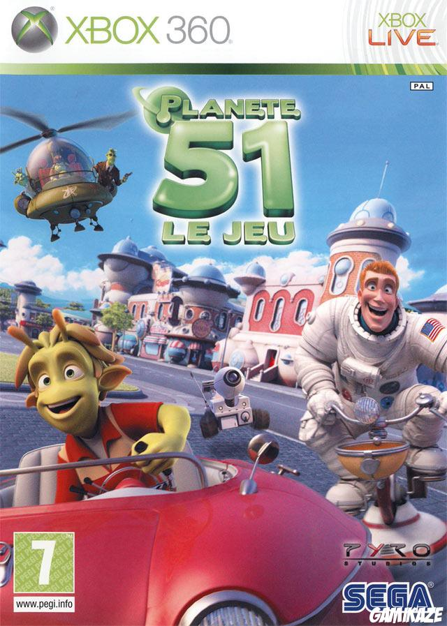 cover Planet 51 x360